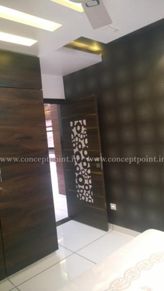 Interior Project 17