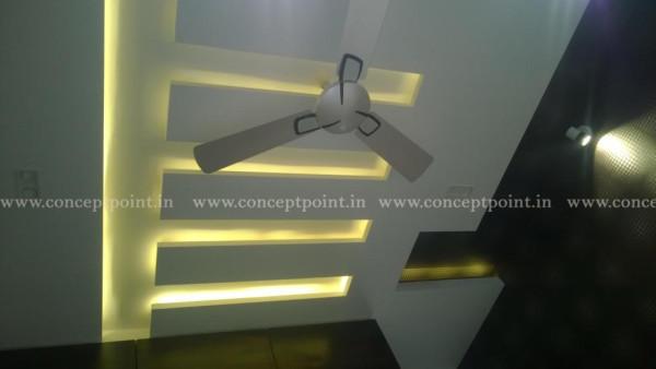 Interior Project 18
