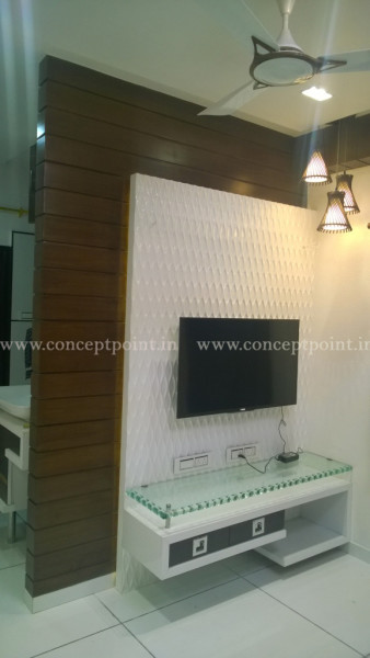 Interior Project 20
