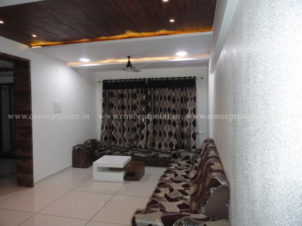 Interior Project 3