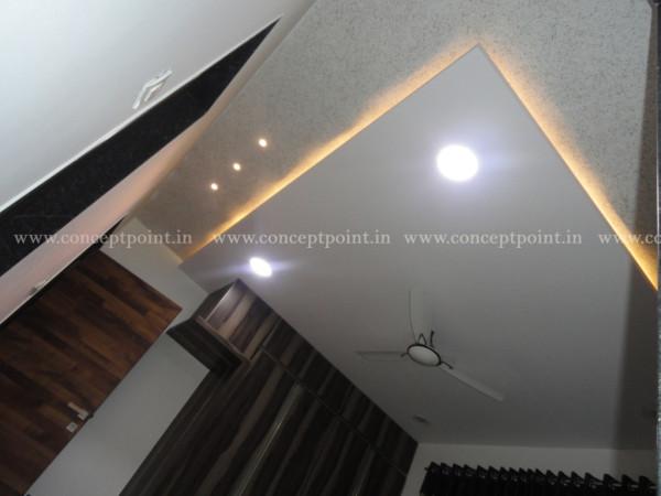 Interior Project 6