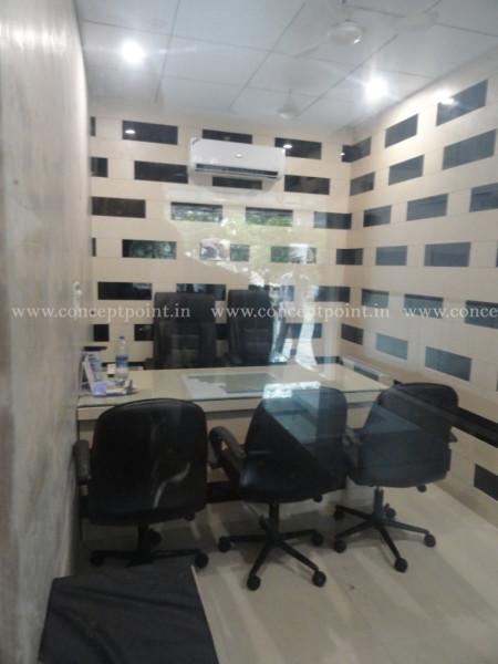 Interior Project 9